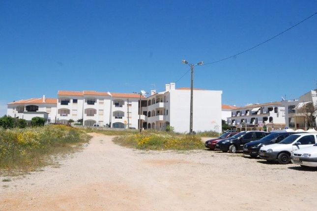 Land for sale in Albufeira, Portugal