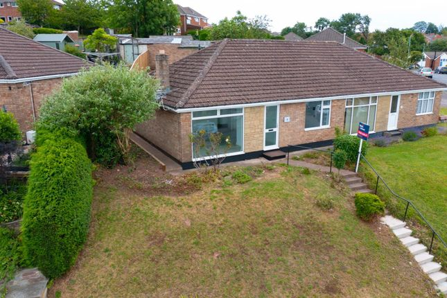 2 bed property for sale in Cherry Walk, Lydney GL15