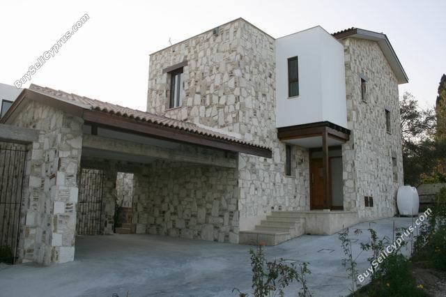 Skarinou, Larnaca, Cyprus