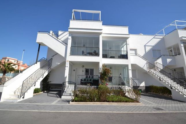 2 bed apartment for sale in Torrevieja, Alicante, Spain