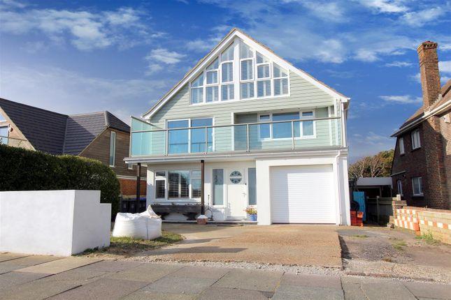 Thumbnail Property for sale in Kings Walk, Shoreham-By-Sea