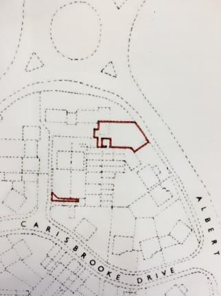 Plans of South Woodham Ferrers, Chelmsford, Essex CM3
