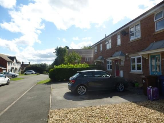 Picture No.10 of Oakden Close, Bramshall, Uttoxeter, Staffordshire ST14
