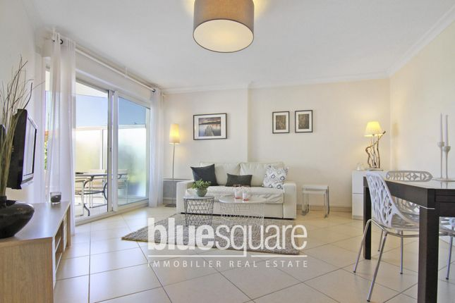 1 bed apartment for sale in Juan-Les-Pins, Alpes-Maritimes, 06160, France