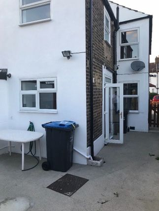 Thumbnail Semi-detached house to rent in Northwood, London
