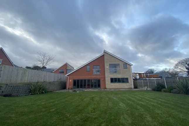 Photo 30 of Showhome, Snells Nook Grange, Loughborough, Leicester LE11