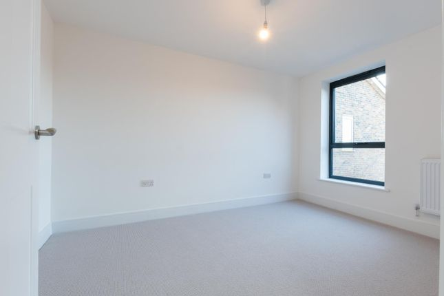 Bedroom of The Old Bank, Hare Lane, Claygate KT10
