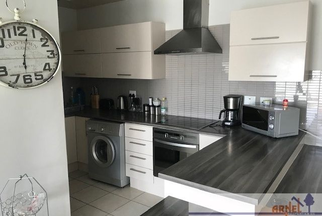 Thumbnail Apartment for sale in Windhoek Central, Windhoek, Namibia