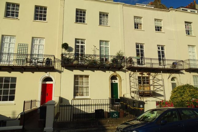 Single Room Flats For Rent In Bristol