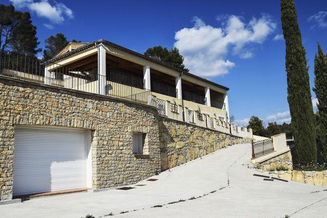 5 bed property for sale in Cotignac, Var, France