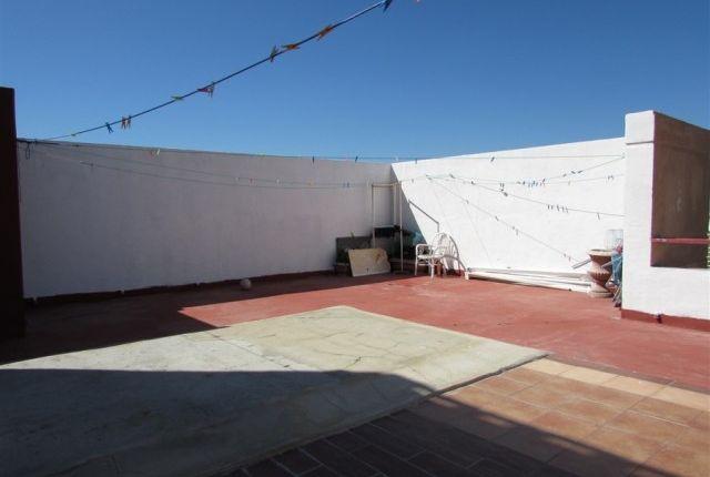 Img_1232 of Spain, Málaga, Fuengirola