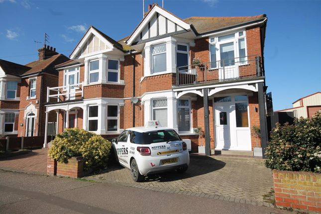 3 bed semi-detached house for sale in Freeland Road, Clacton-On-Sea CO15