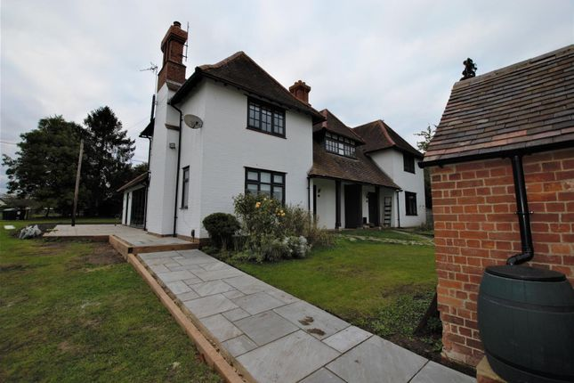 Thumbnail Semi-detached house to rent in Court Drive, Apperley, Gloucester
