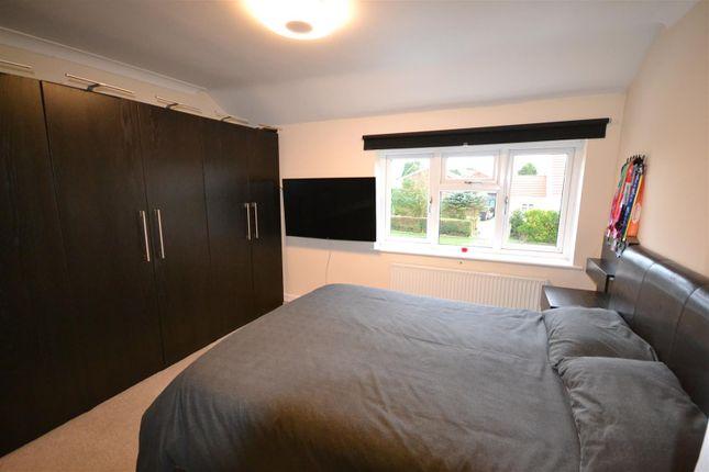 Bedroom 1 of Clapper Lane, Clenchwarton, King's Lynn PE34