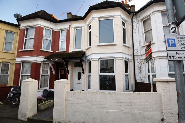 Photo 3 of St. Anns Road, Southend-On-Sea SS2