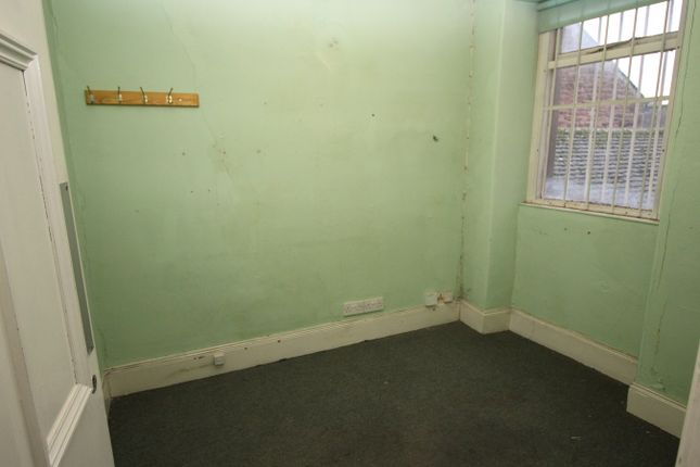 Flat 2 - Room 2 of Little Dockray, Penrith CA11