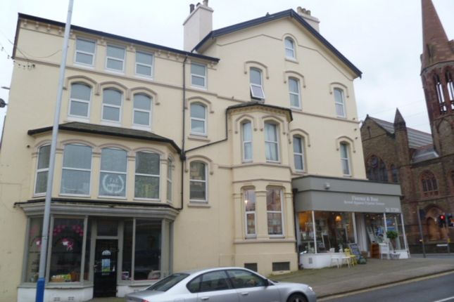 Thumbnail Property for sale in 142 Bucks Road, Douglas, Isle Of Man