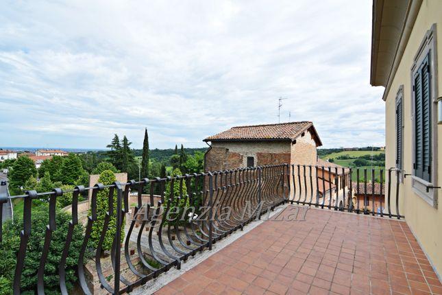 Thumbnail Villa for sale in Vicolo Camoeggi, Dozza, Bologna, Emilia-Romagna, Italy