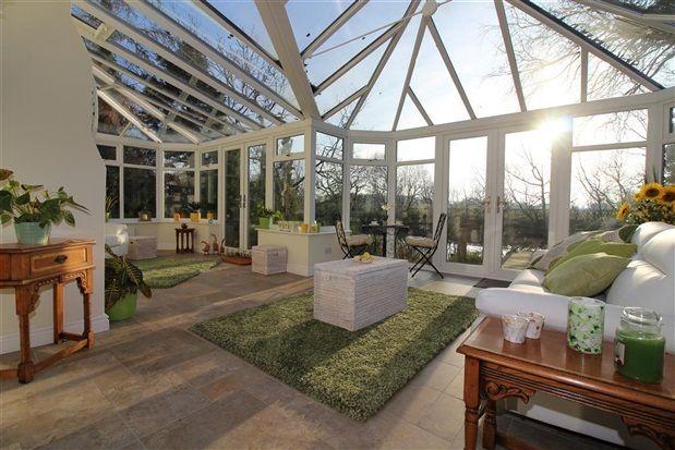 Thumbnail Property to rent in Mains Lane, Poulton-Le-Fylde