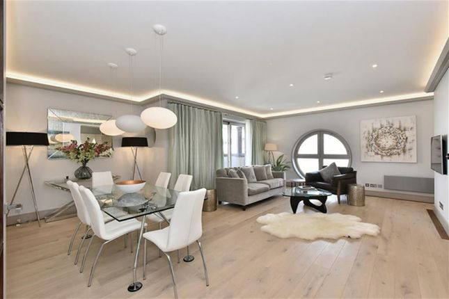 3 bed flat for sale in Westbourne Terrace, Paddington, London