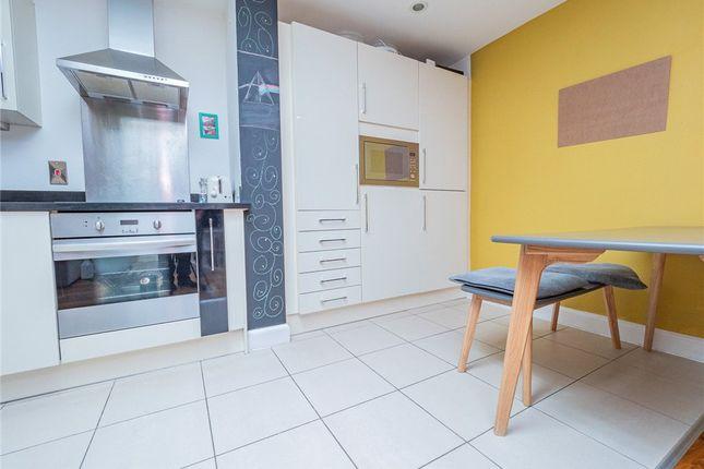 Picture No. 09 of David Morgan Apartments, Barry Lane, Cardiff City Centre CF10