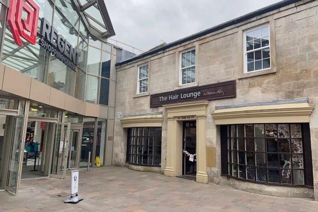 2 bed flat to rent in Regent Way, Hamilton ML3