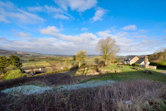 Photo 44 of Old Radnor, Presteigne, Powys LD8