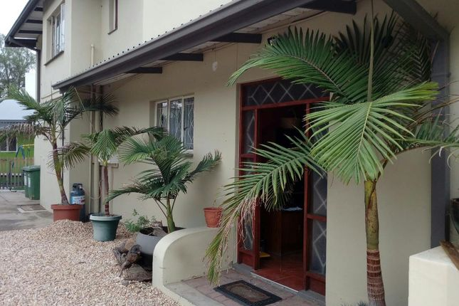 Thumbnail Detached house for sale in Omatako Street, Windhoek, Namibia
