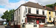 Pub/bar for sale in Temple Street, Dudley