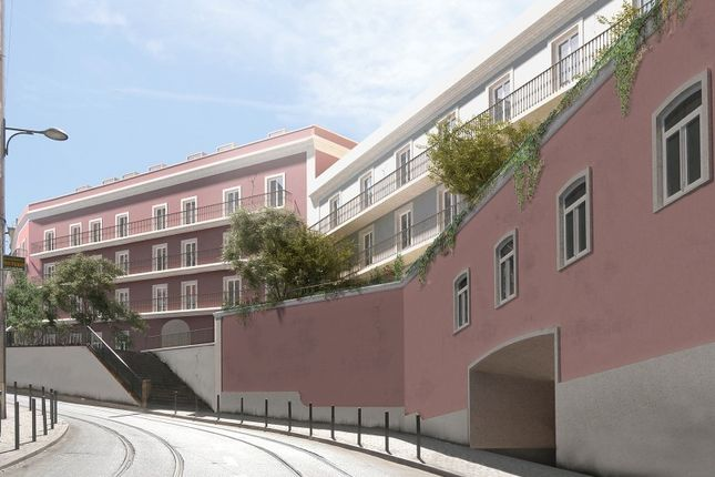 1 bed apartment for sale in São Vicente, São Vicente, Lisboa