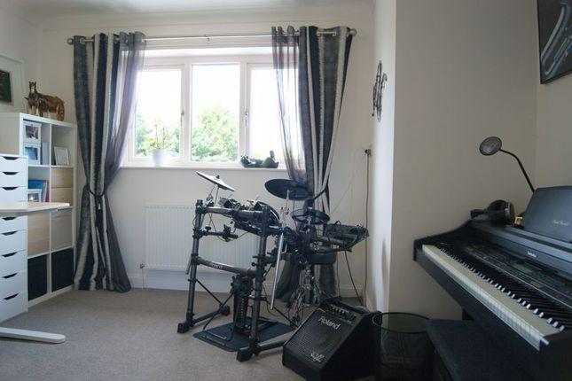 Bedroom 3 of Old Bell Lane, Carlton-On-Trent, Newark NG23