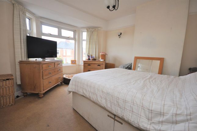 Bedroom 1 of Lilac Avenue, Off Hull Road, York YO10