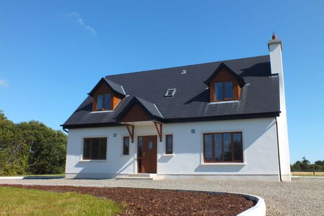 4 bed detached house for sale in Ballinellard, Blackwater, Wexford County, Leinster, Ireland
