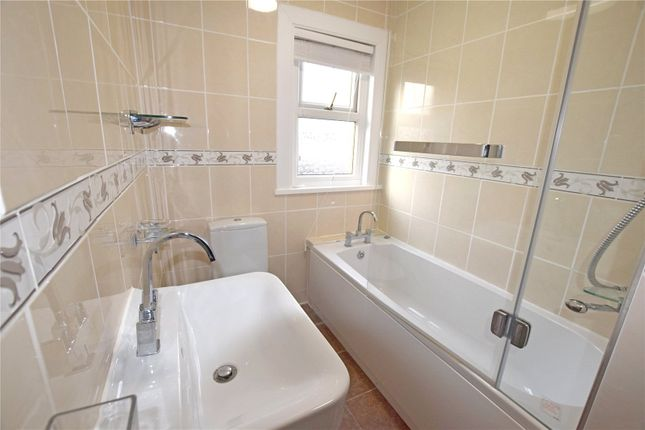 Bathroom of Frimley Road, Camberley, Surrey GU15