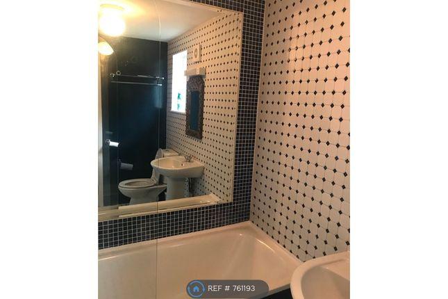 Bathroom of Annexe, Sawbridgeworth CM21