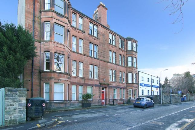 Thumbnail Flat for sale in 38 (1F2) Canaan Lane, Morningside