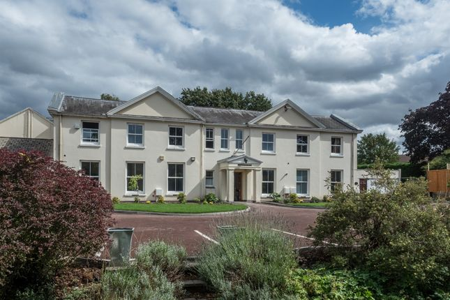 Thumbnail Property for sale in Walton Road, Wellesbourne, Warwick