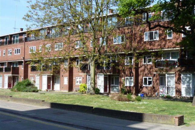 Baker Court, Borehamwood, Herts WD6