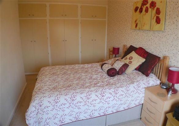 Bedd 1 of Sunnyside Terrace, Preesall, Poulton Le Fylde FY6