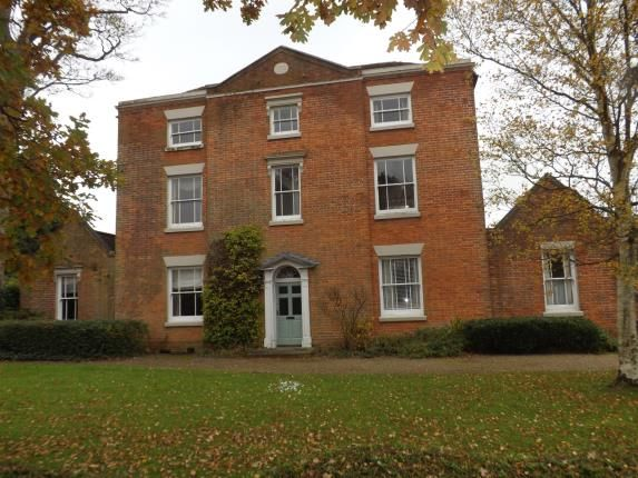 Thumbnail Flat for sale in Stonebow Avenue, Monkspath, Solihull, West Midlands