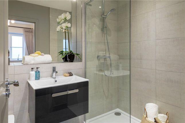 En Suite of Princess Marina Drive, Arborfield Green, Reading RG2