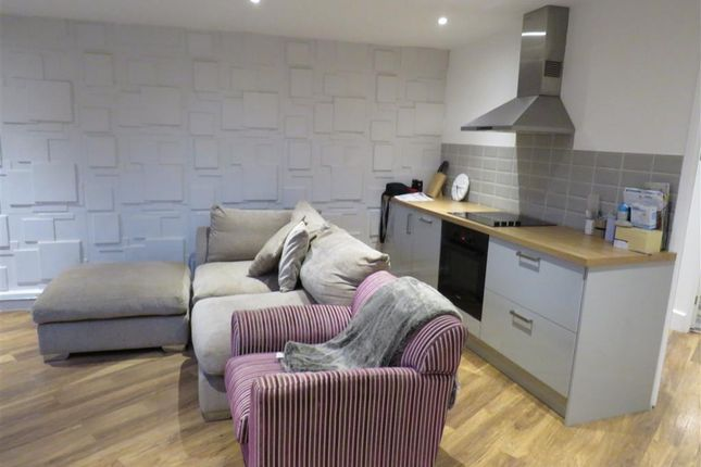 Thumbnail Bungalow to rent in Meer End Road, Honiley, Kenilworth