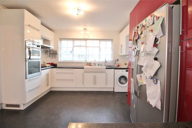 Kitchen of Fifth Avenue, Worthing, West Sussex BN14