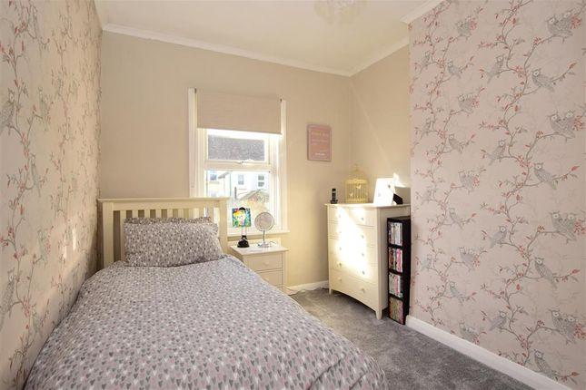 Bedroom 2 of Elphick Road, Newhaven, East Sussex BN9