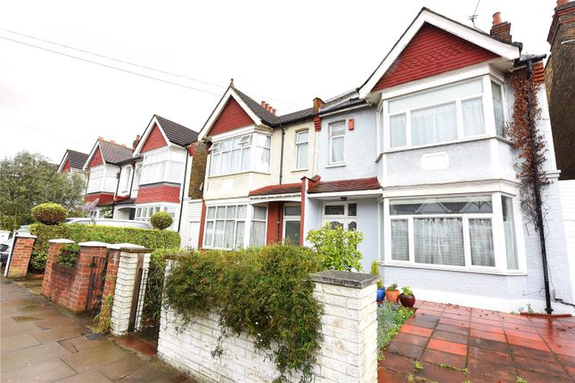5 Bed Terraced House For Sale In Wimbledon Park Road London