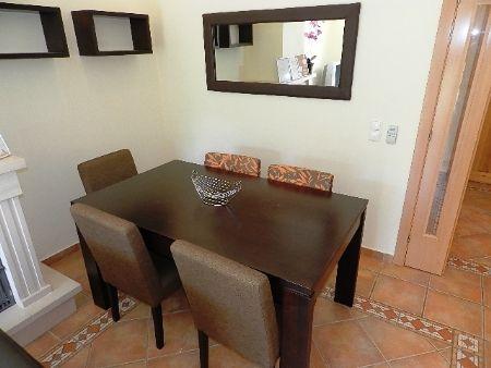 Image 6 15 Bedroom Villa - Western Algarve, Praia Da Luz (Gv386)