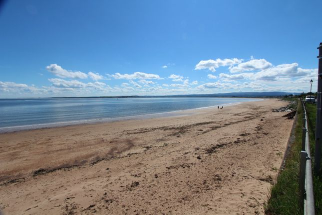 Beach of Hawkhill Road, Rosemarkie, Fortrose IV10