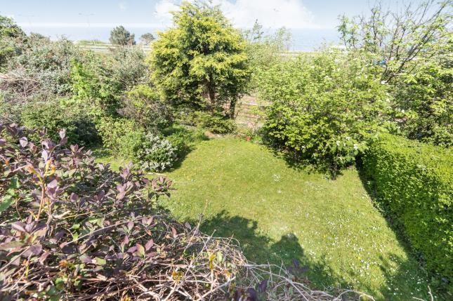 Property Sold In Penmaenmawr