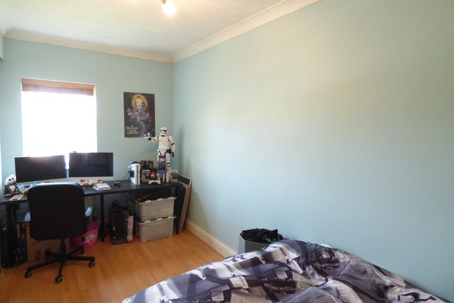 Ensuite Room To Rent In Colchester