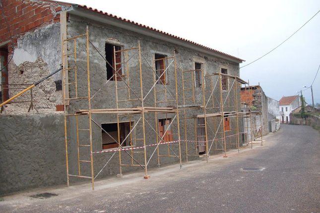 3 bed property for sale in Miranda Do Corvo, Coimbra, Portugal